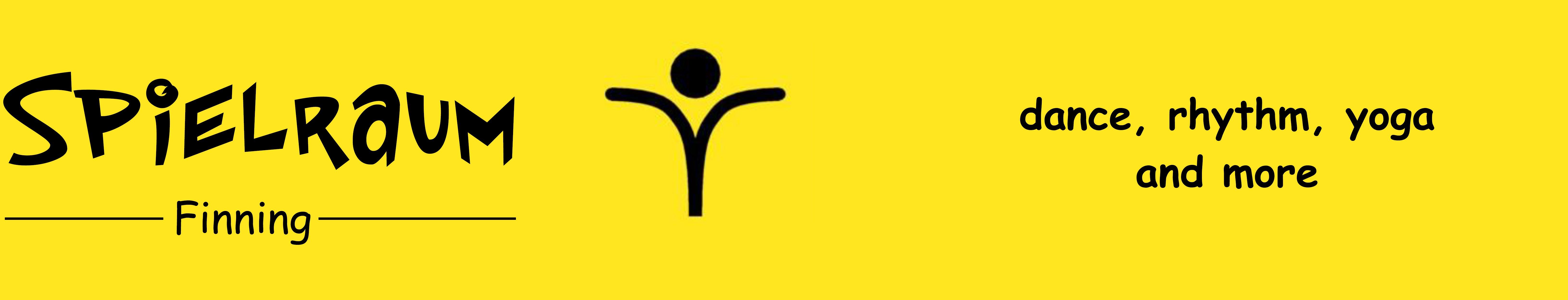 spielraum Logo